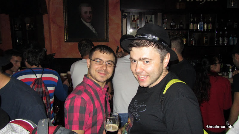 Arthur Guinness Day - IMG_7770.jpg