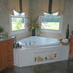PARADE OF HOMES 092.jpg