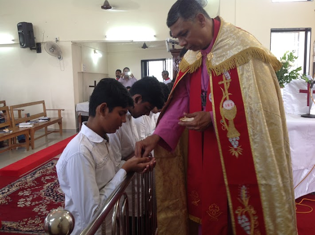Confirmation 2016 - IMG_5097.png
