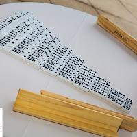 LAAIA 2012 Convention-0842