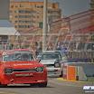 Circuito-da-Boavista-WTCC-2013-229.jpg