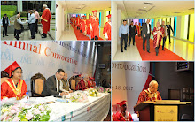 5th Annual Convocation on 18th May 20171.jpg