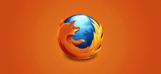 firefox-wallpaper.jpg