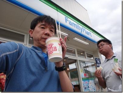 Tateyama_day02_300DSC05884sml