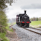 KESR Steam UP 2013-18.jpg