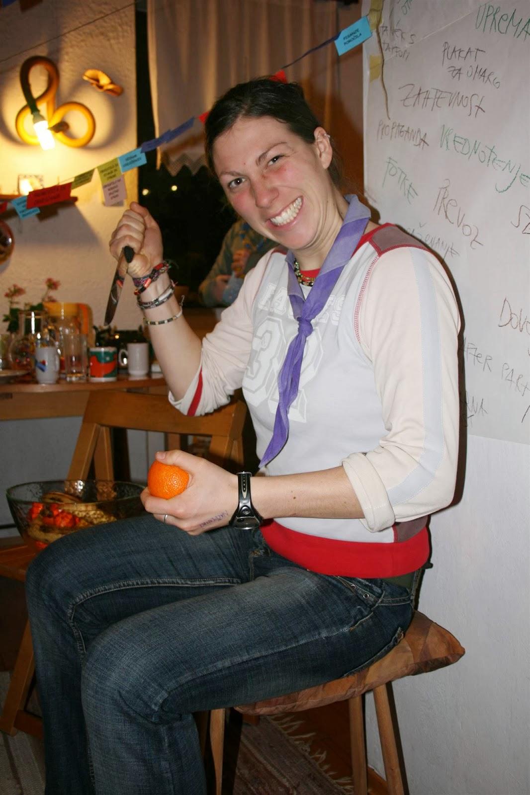 Delavnica klavnica, Ilirska Bistrica 2007 - img%2B030.jpg