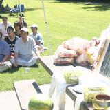 HHDLs 75th Birthday Celebration at Carkeek Park - IMG_5567.JPG