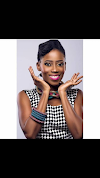 So Sad!!! Media OAP Tosyn Bucknor dies at 37