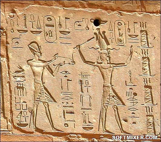 Thutmose_III_and_Hatshepsut