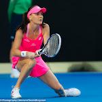 Agnieszka Radwanska - 2016 Australian Open -DSC_5745-2.jpg