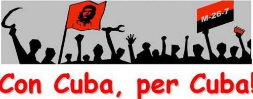 con_cuba_640_01