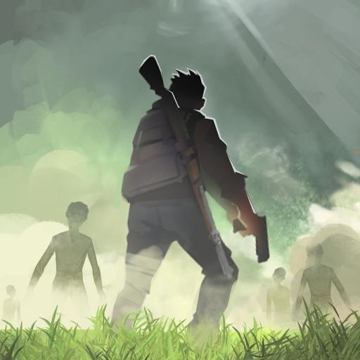Dawn Crisis: Survivors Zombie Game, Shoot Zombies!
