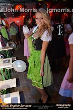 WienerWiesn03Oct_323 (683x1024).jpg