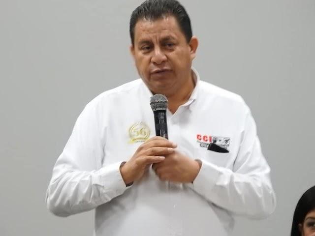 PROGRAMA GANADERO DE AMLO FRACASÓ, NO TENDRÁ PRESUPUESTO EN 2021 PERO SI DEJÓ MERCADO NEGRO Y CARNE DE MALA CALIDAD: CCI