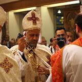 Feast of the Resurrection 2012 - IMG_6045.JPG
