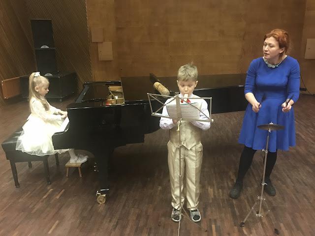 """Mudilaste muusikapäev"" 2017 / ""День музыки для малышей""2017 - IMG_1630%255B1%255D.JPG"