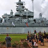 USSAlabama2014