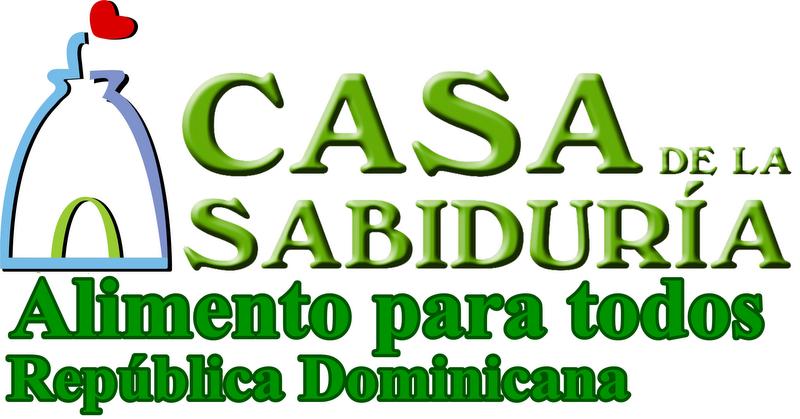 Casa de la sabiduría República Dominicana