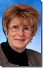 Councilwoman Thelda Williams