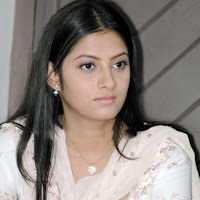 Deepika Byrraju contact information