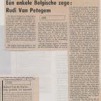 1976 - Krantenknipsels 52.jpg