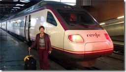 renfe-transportes-ferroviarios-espanha