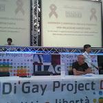 Incontro-Nadir-DGP-al-GayVillage-16072011-01.jpg