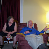 Dads Birthday 2011 - 115_0187.JPG
