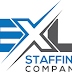 CA,CPA,B.Com,Bachelor's/ Masters' Degree in Accounting Openings In EXL