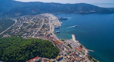 Ηγουμενίτσα: Αύριο  ο εορτασμός της Παγκόσμιας Ημέρας Ναυτιλίας