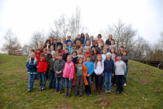 Kommunion Freizeit 2009 - DSC_16750004.jpg