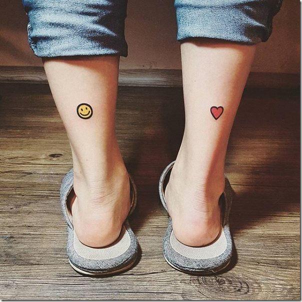 los_tatuajes_dan_vida_y_alegra