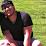 Andre Sanchez's profile photo