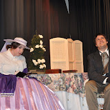 The Importance of being Earnest - DSC_0064.JPG