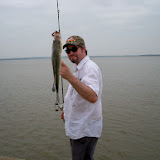 Fishing Cabin - 116_1656.JPG