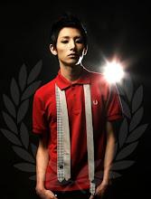 Lee Soo-hyuk Korea Actor