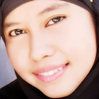 who is nurul mutmainna contact information