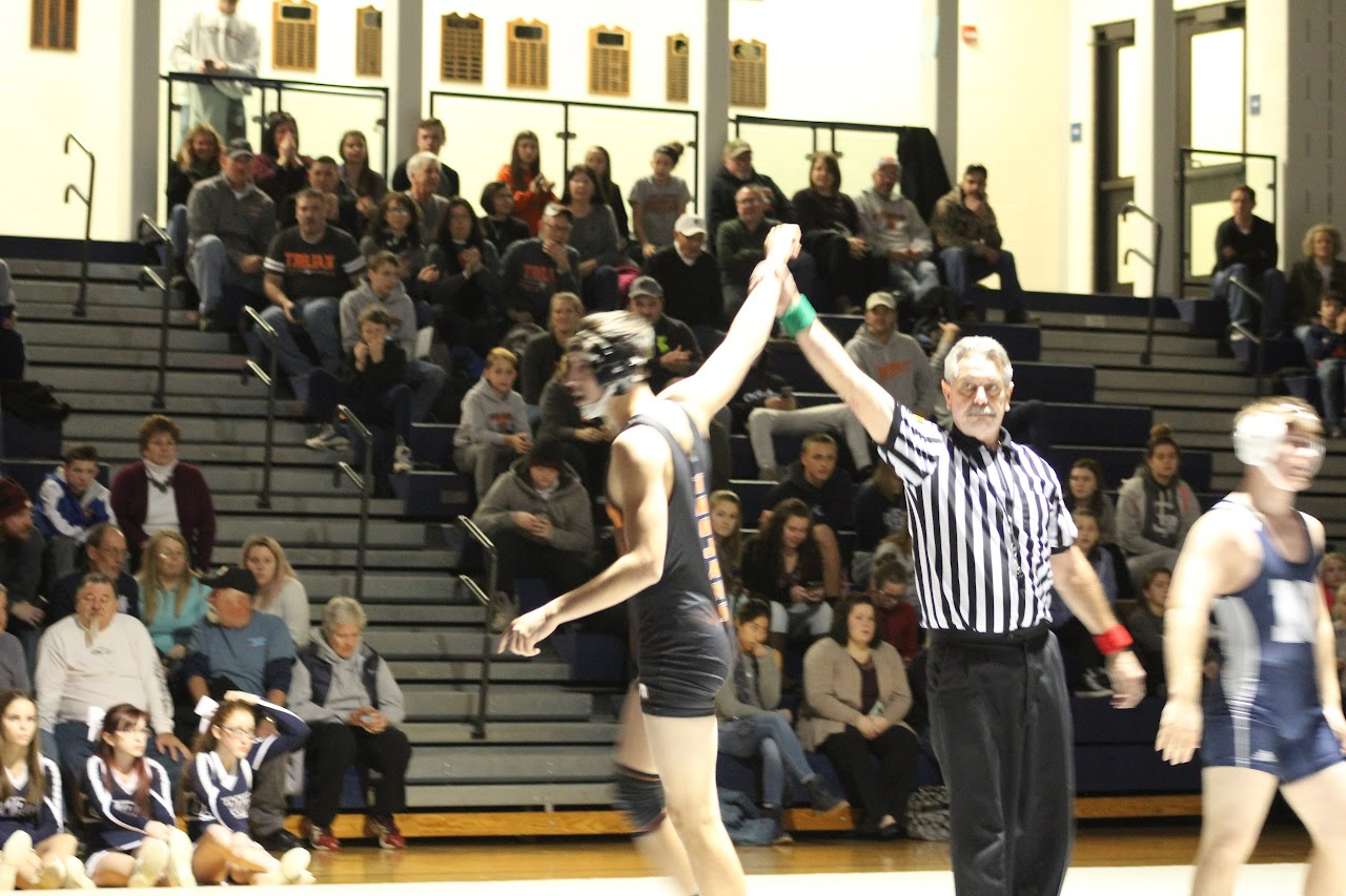 Wrestling - UDA at Newport - IMG_4584.JPG