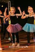 Han Balk Dance by Fernanda-2865.jpg