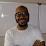 Gregory L Jordan Sr's profile photo