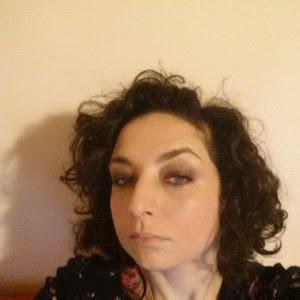 Foto del profilo di MIlù