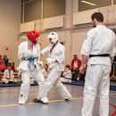 KarateGoes_0168.jpg