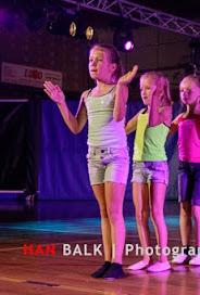 Han Balk Dance by Fernanda-0794.jpg