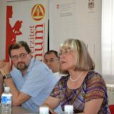 Poslovni forum, Šabac 2014 - DSC_0790.JPG