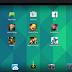 تحميل برنامج تشغيل تطبيقات الاندرويد على الكمبيوتر MEmu App Player
