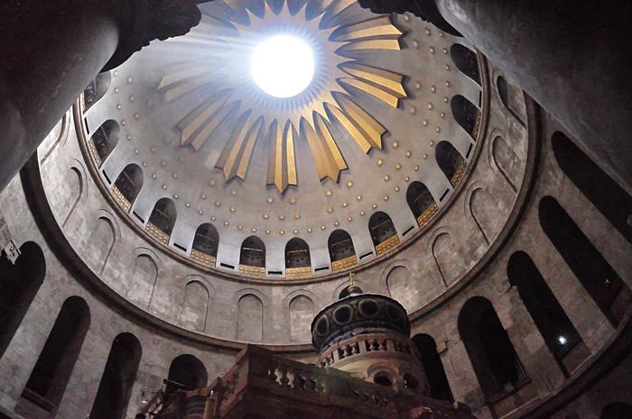 Ierusalim18.JPG