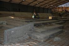 skatepark18-111207_19
