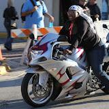 Main Street 3-15-13 - Daytona Bike Week 2013