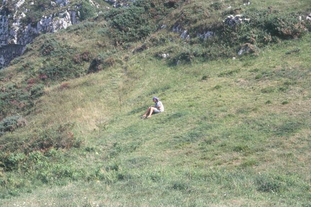 1985-1994 - 317-.jpg