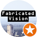 Fabricated Vision